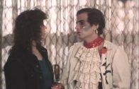 Shes So Fine – 1985 (Restored)